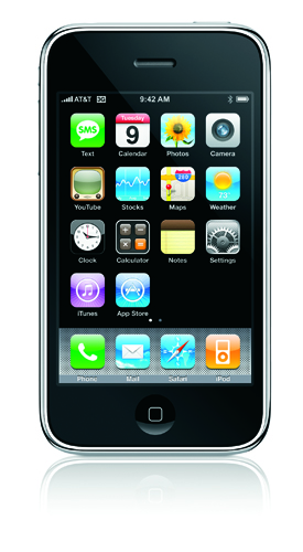 iphone3g_home-12-01-56