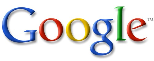 stuff_googlelogo1