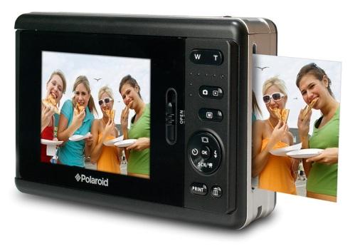 stuff_polaroidpogocam1