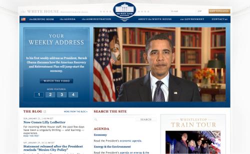 white-house-website2