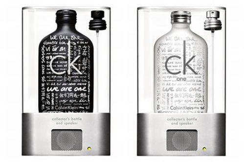 ck-mp3-bottles