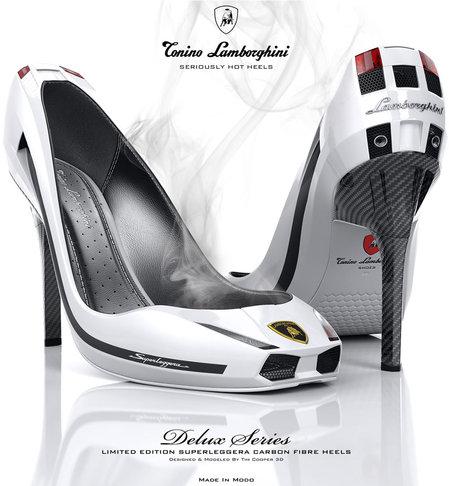 lamborghini_gallardo_stilettos-thumb-450x486