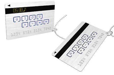 credit-card-mp3-player