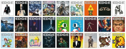 edge_100