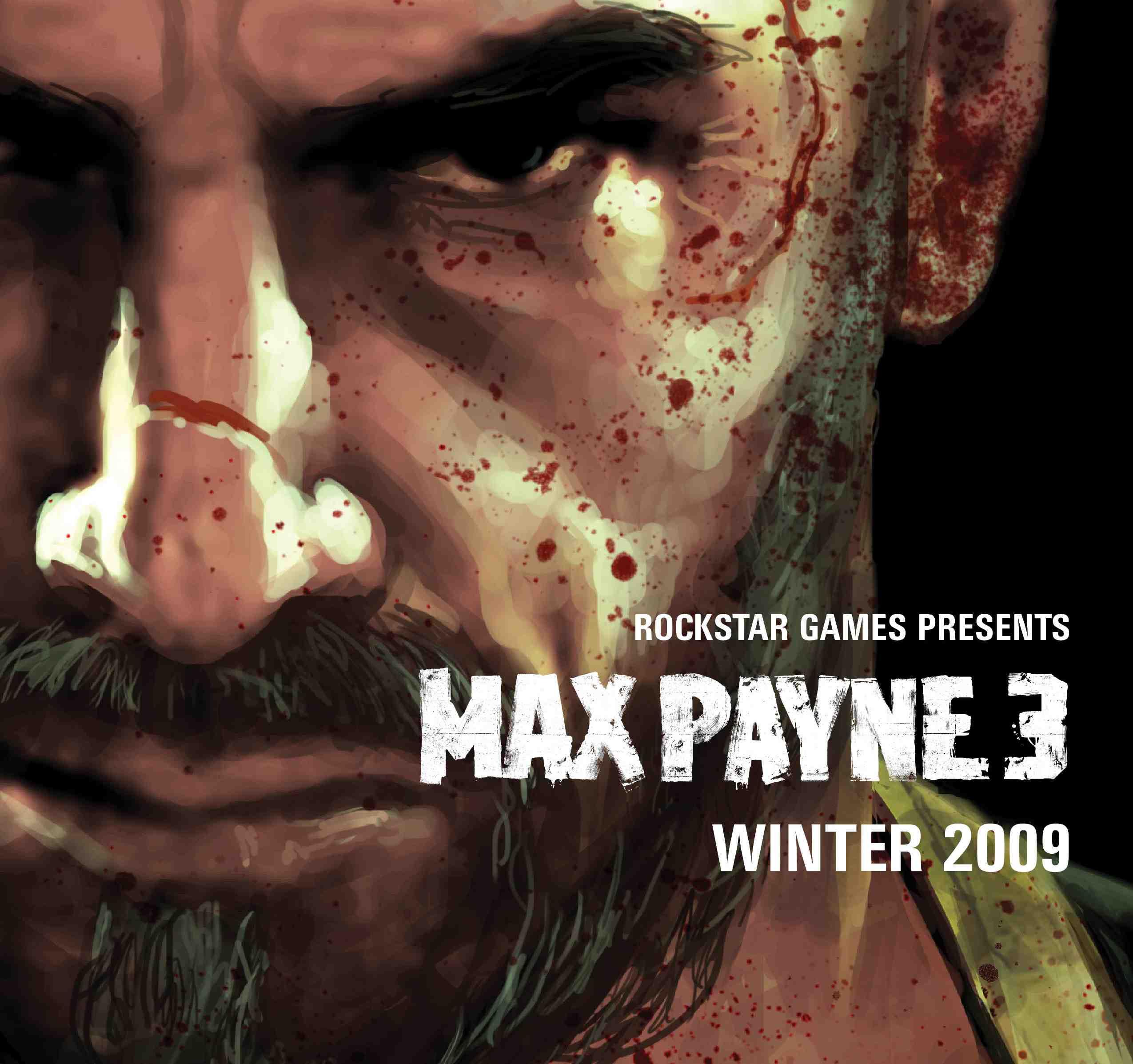 15 графических игр-бомб 2010!