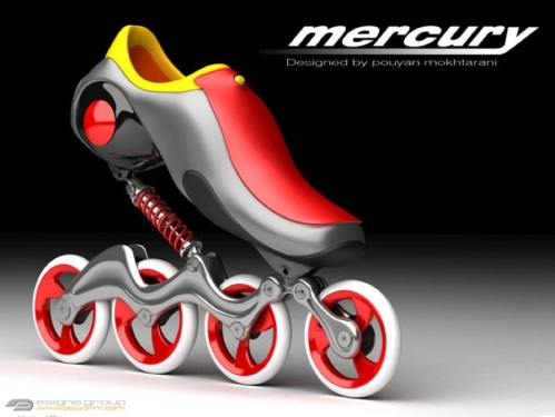 mercury-1_01