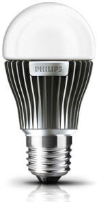 philips-master-led