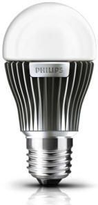 philips-master-led