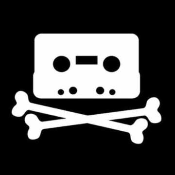 piratbyran-logo