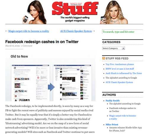 stuff-blog