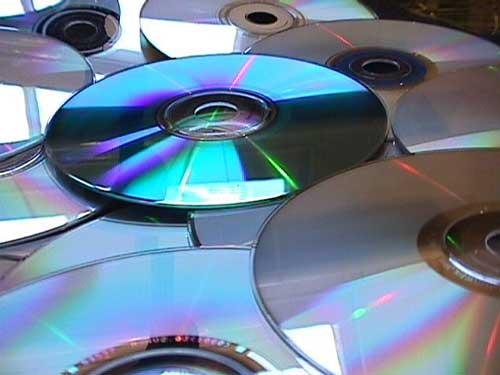 stuff_cds