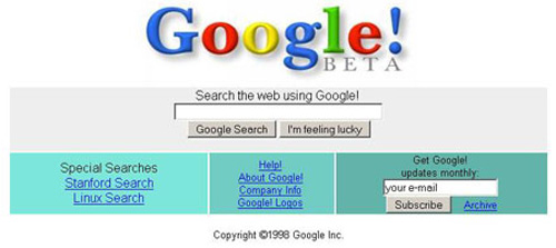 stuff_google1