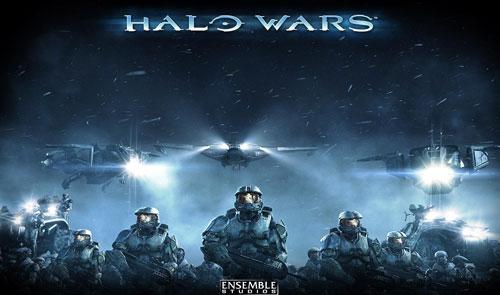 stuff_halo-wars