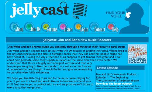 stuff_jbpodcast