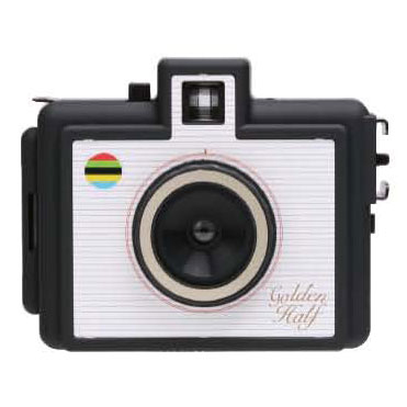 superheadz-35mm-golden-half-camera