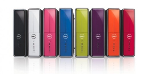 dell_inspiron_slimtower_colors-620x3221