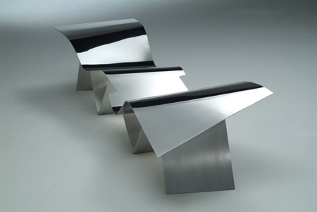 frank-gehry-for-emeco