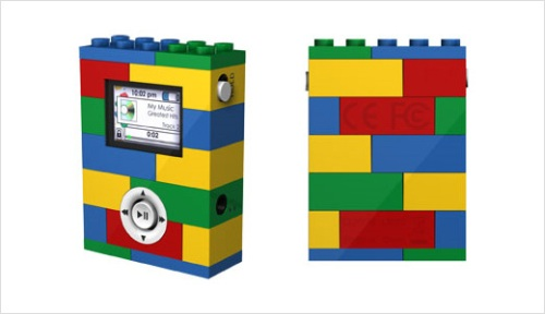 lego-mp3-player01
