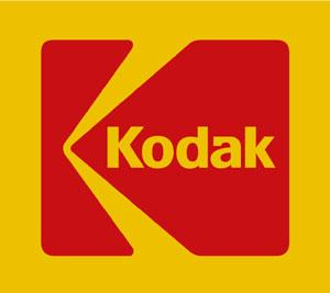 stuff_kodak