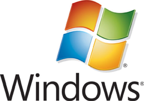 stuff_windowsgeneric