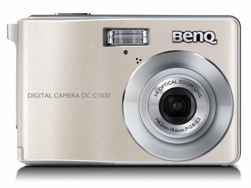 benq-dc-c1020