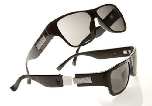 504x_calvin_klein_usb_sunglasses