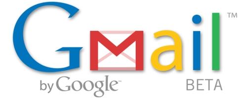gmaillogog