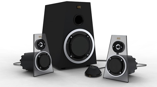 altec-lansing-expressionist-ultra