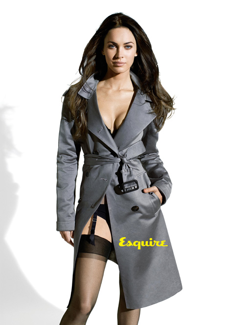 megan-fox-esquire-cover-lg
