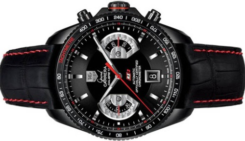 tag-heuer-grand-carrera-chronograph